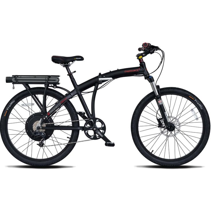 Just got this new ProdecoTech Phant.... Limited supply! Take a peek before they sell out: http://www.ebikejoy.com/products/prodecotech-phantom-x2-electric-folding-bike?utm_campaign=social_autopilot&utm_source=pin&utm_medium=pin
