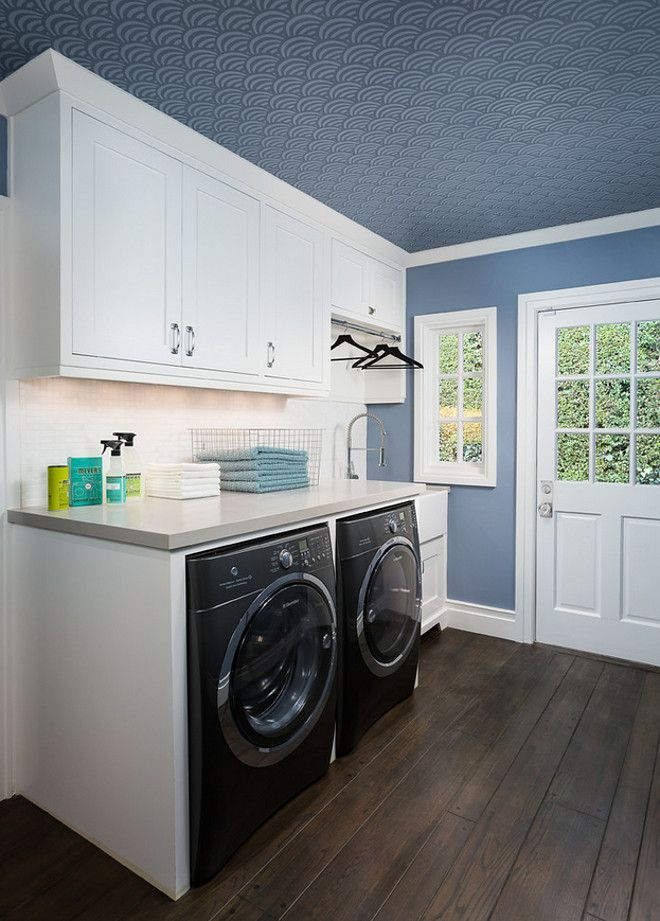 Wash Room Design 363 best | laundry | images on pinterest | laundry room design