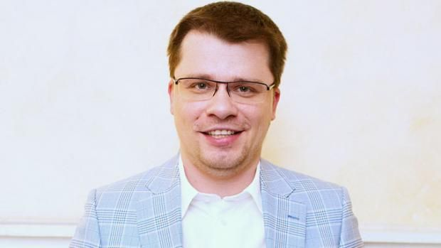 Гарик Харламов обескуражил фанатов откровениями о своей семье https://joinfo.ua/showbiz/1203406_Garik-Harlamov-obeskurazhil-fanatov-otkroveniyami.html {{AutoHashTags}}