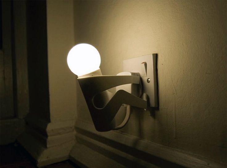 Designs criativos de luminárias, pendentes e lustres