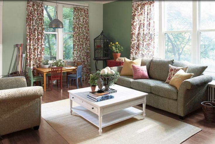 25 best online home interior design software programs - Top interior design schools in california ...