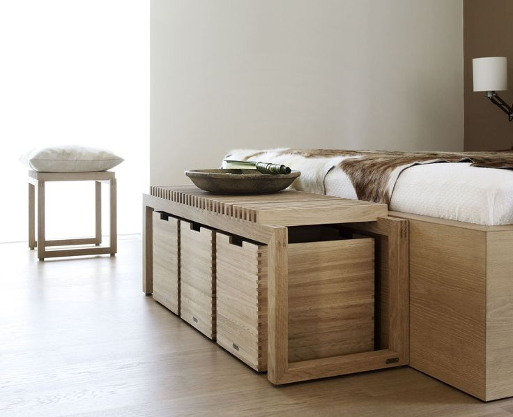 IKEA(イケア)の次はこれ!注目の北欧ブランド8選♪ | iemo[イエモ] | リフォーム&インテリアまとめ情報