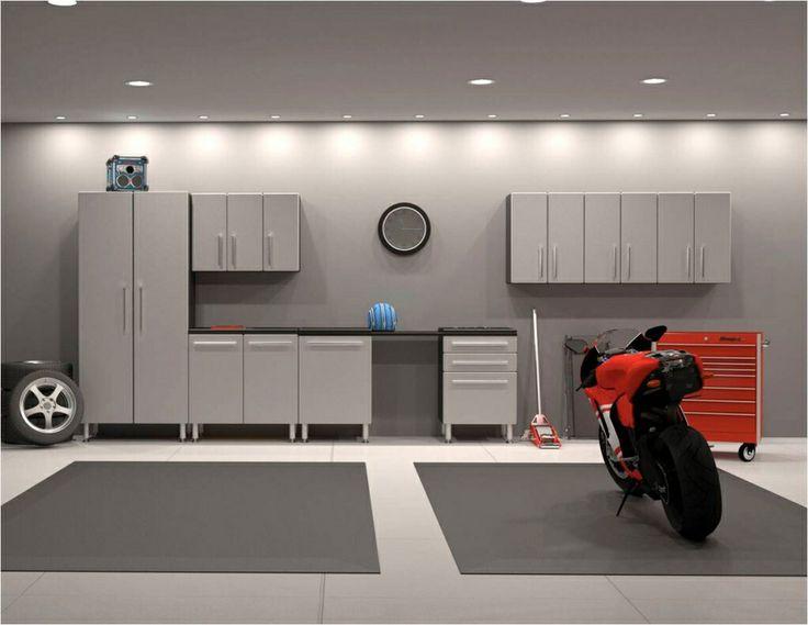 garage designs 25 best garage designs images on pinterest garage design dream