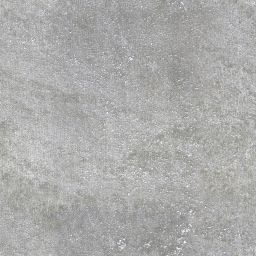 old silver shiny light grey metal grungy surface scratched solid hard jewelry material extra huge seamless texture 256x256
