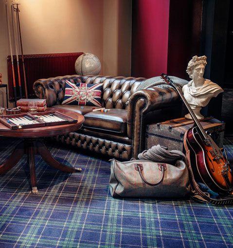 25+ bästa idéerna om Handgjorda Möbler på Pinterest