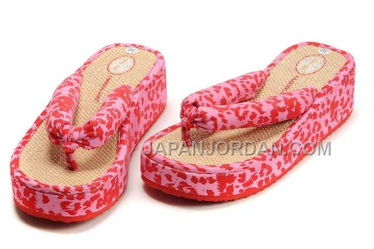 http://www.japanjordan.com/timberland-ピンク-赤-slippers-for-womens-送料無料.html TIMBERLAND ピンク 赤 SLIPPERS FOR WOMENS 送料無料 Only ¥8,727 , Free Shipping!