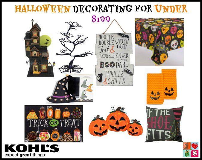 62 best Halloween images on Pinterest | Halloween prop, Holidays ...