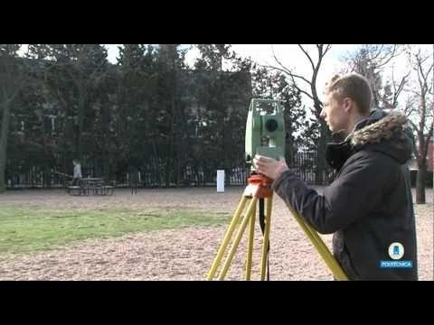 Medidas angulares en un triángulo | http://xurl.es/im4z7  | @BiblioCampusSur | http://xurl.es/o9cyy
