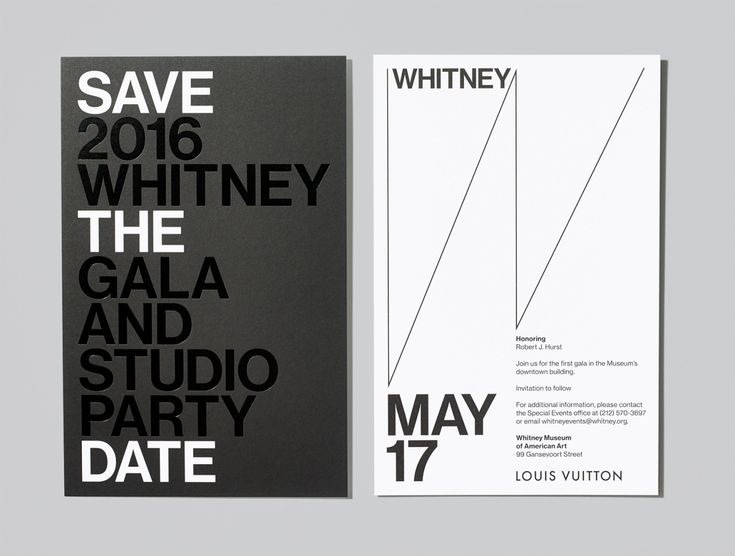gala and studio party save the date photograph by jens mortensen