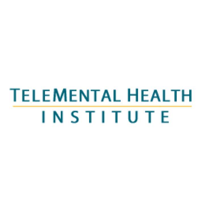 7 best TeleMental Health images on Pinterest