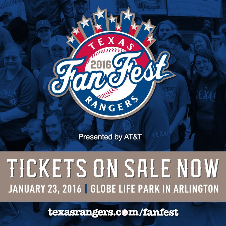 how to get tickets for fundy fan fest