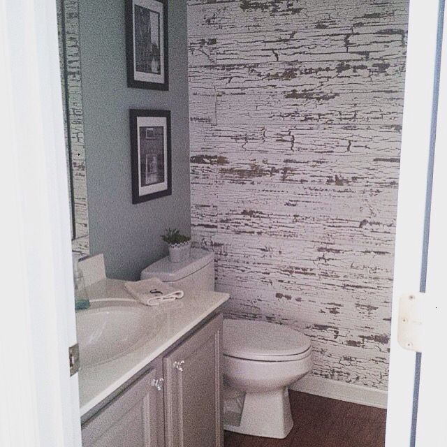 1000 Images About Bath Time On Pinterest Paint Colors Navy Blue Color And Paint Palettes