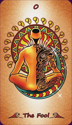 Maori-Tattoo-Tarot-1