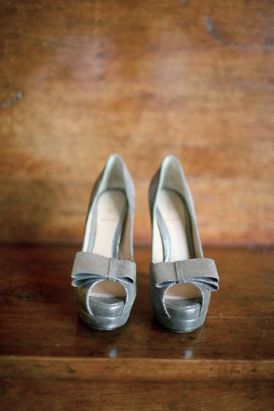 Paloma Shoes  #pantone #paloma #wedding