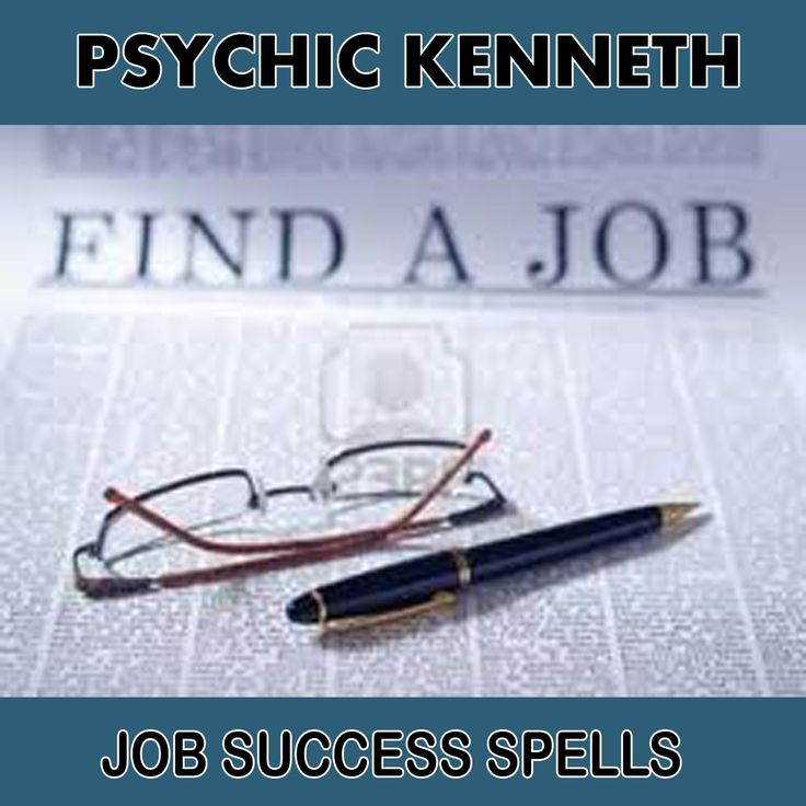 Powerful Psychic Reader, Call, WhatsApp +27843769238