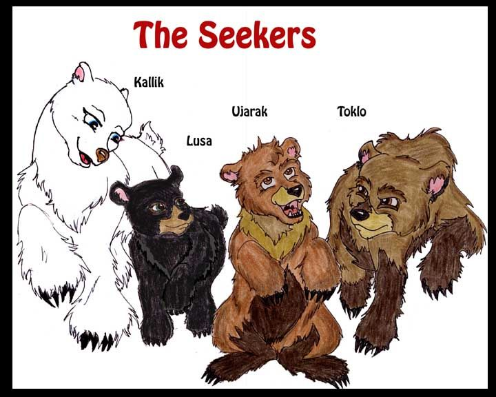 The seekers cast by benvolieo on deviantart seekers pinterest the seekers cast by benvolieo on deviantart seekers pinterest books and movie fandeluxe Ebook collections