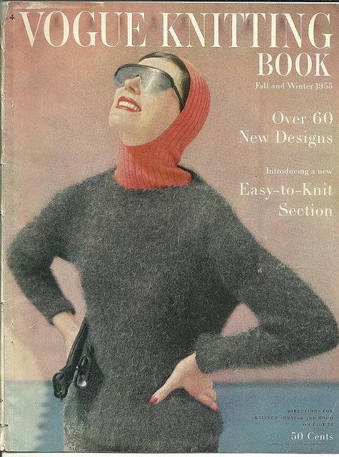 front cover by Millie Motts on Flickr.