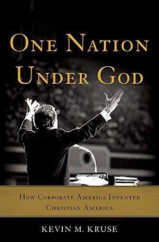 One Nation Under God: How Corporate America Invented Chri... https://smile.amazon.com/dp/0465049494/ref=cm_sw_r_pi_dp_x_D84iybMT7K009