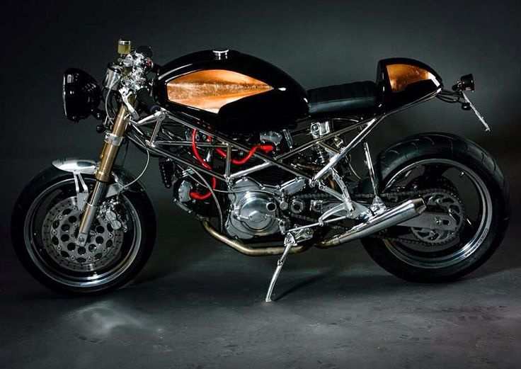 Miraculous Ducati Monster Wiring Diagram As Well Ducati St2 Cafe Racer Further Wiring Cloud Tziciuggs Outletorg