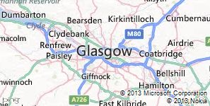 Glasgow Tourism and Vacations: 301 Things to Do in Glasgow, Scotland | TripAdvisor