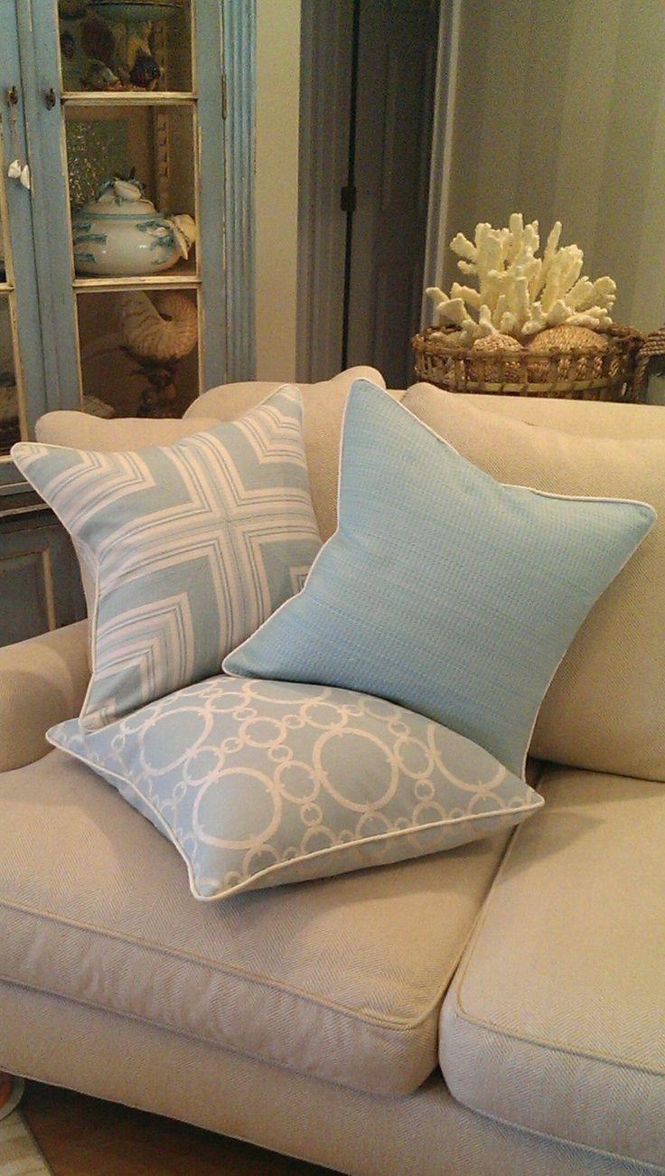 best pillow talk images on pinterest pillows linens and