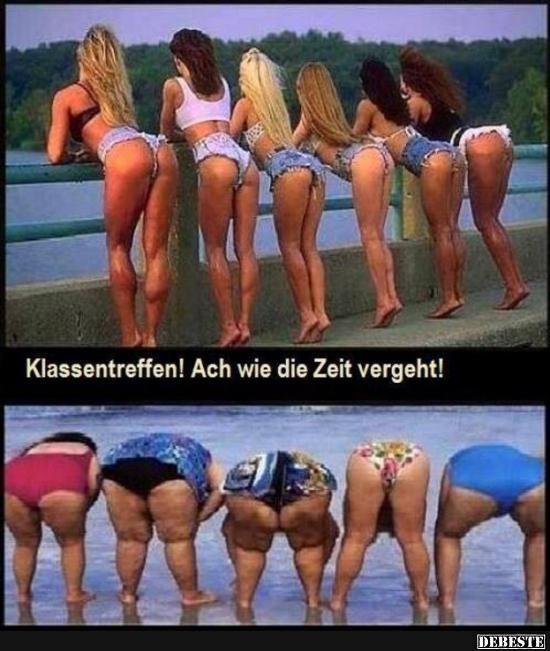 Facebook tysk sex