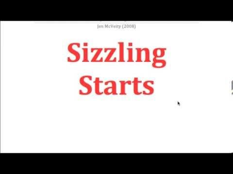 This video talks through step two of the seven steps writing program. This is a teacher resource that helps teachers inspire their students to create amazing writing.