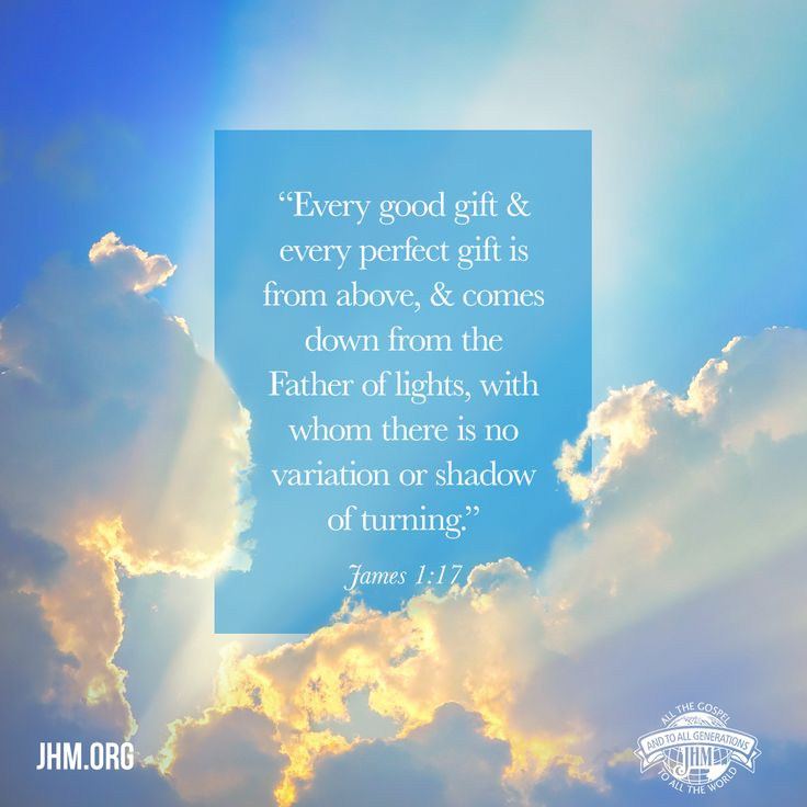 Baby Gift God Bible Verse : Best ideas about james on cute bible
