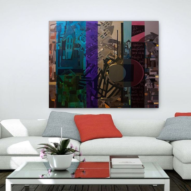 İsimsiz - 2 / Untitled - 2 #Tuval üzerine Karışık Teknik / #Mixedmedia on #Canvas 145cm x 128cm 5.500₺ / 1.550$  #gallerymak #sanat #ig_sanat #resim #sanateseri #sergi #atolye #mimari #içmimari #içmimar #dekorasyon #evdekorasyon #mimar #dekoratif #interiordesign #art #arte #kunst #painting #contemporarypainting #abstractexpressionism #soyut #abstractart #expressionism #abstractpainting #curator #collection