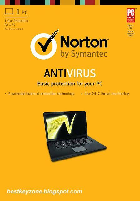 antivirus for laptop free download