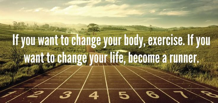 Monday running motivation... #running #quotes ...