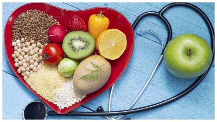 أطعمة تزيد من نسبة الكولسترول السيء في الجسم In 2021 Cholesterol Lowering Foods Low Cholesterol Diet Heart Healthy
