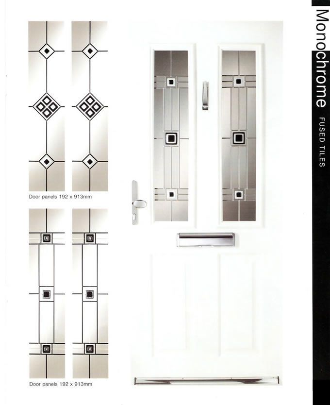 Image result for internal doors with glass panels