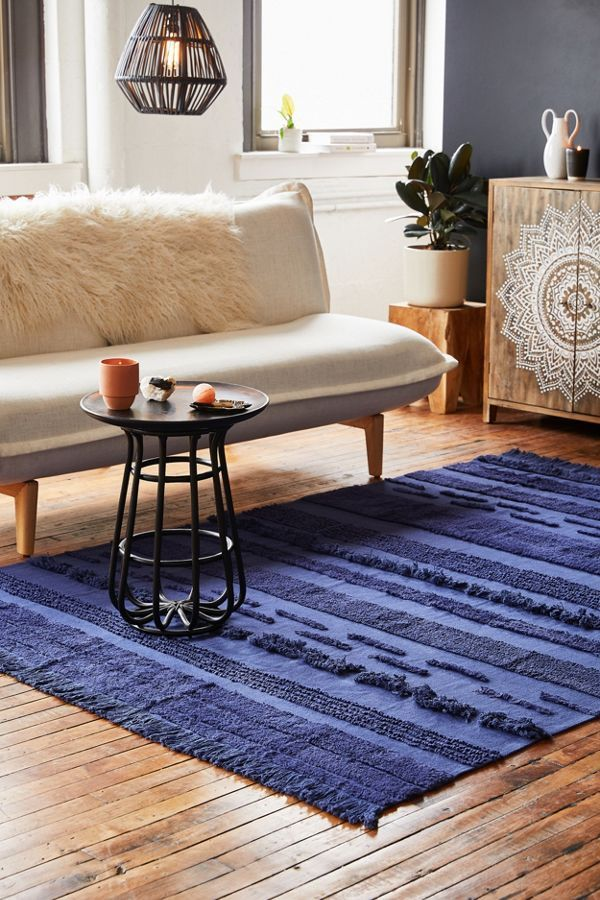 The Best And Most Stylish Machine Washable Rugs You Can