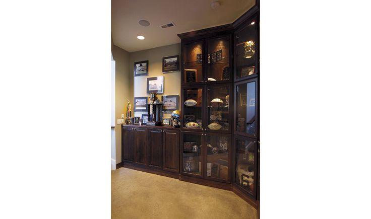brock designs group portland oregon interior designer sports