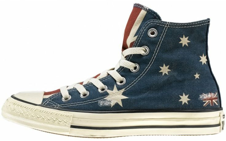 converse-w.-all-star-hi-canvas-distressed-30.jpg 800×500 pixels