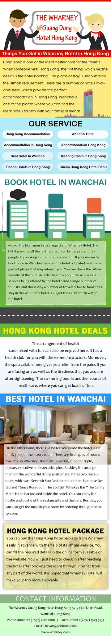 https://flic.kr/p/JdG15J | cheap hong kong hotel deals | Hong Kong is one of the perfect destinations for travel. A number of travel lovers like to visit Hong Kong in their vacations. This is the destination located in Republic of China, which has the tourist spots matching with those of the western world. cheap hong kong hotel deals