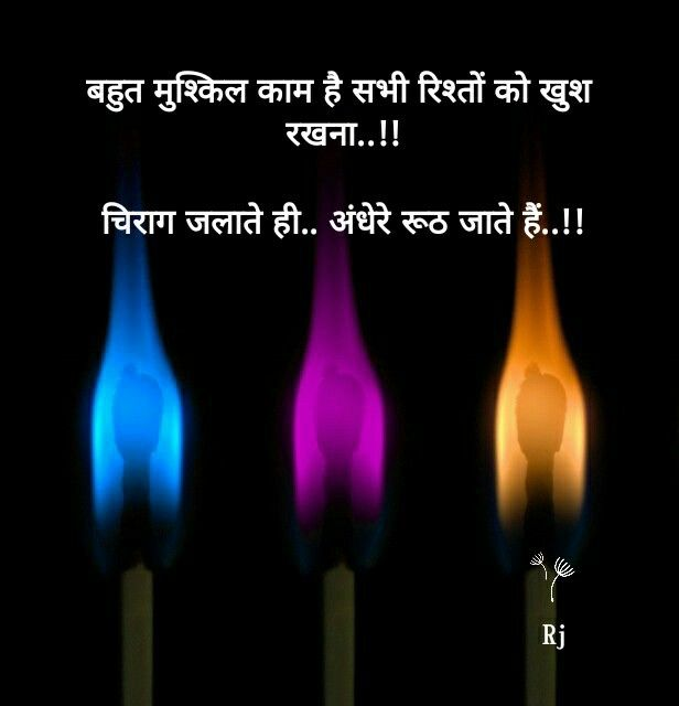 Pin By Satyavani Susarla On Beautiful Thoughts In 2020 Happy New