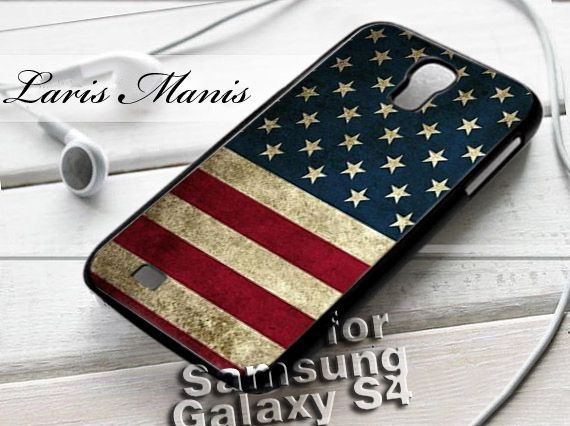 #vintage #america #flag #iPhone4Case #iPhone5Case #SamsungGalaxyS3Case #SamsungGalaxyS4Case #CellPhone #Accessories #Custom #Gift #HardPlastic #HardCase #Case #Protector #Cover #Apple #Samsung #Logo #Rubber #Cases #CoverCase