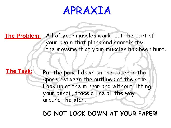 27 best apraxia images on pinterest apraxia childhood and early rainbow community safety and resource center resource library fandeluxe Images
