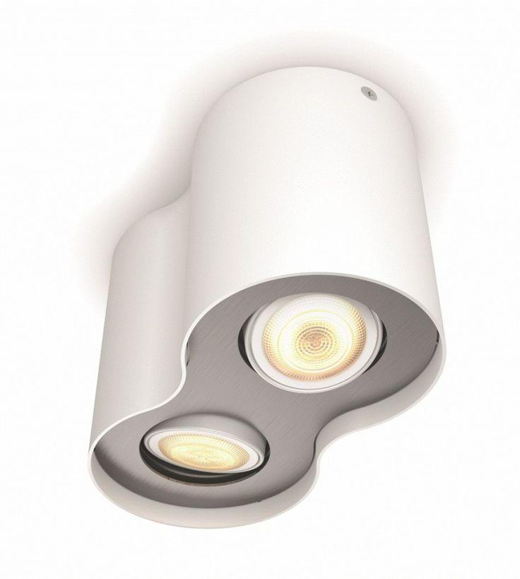 Philips Hue Pillar 56332/31/P7 na našem webu  za akční cenu.