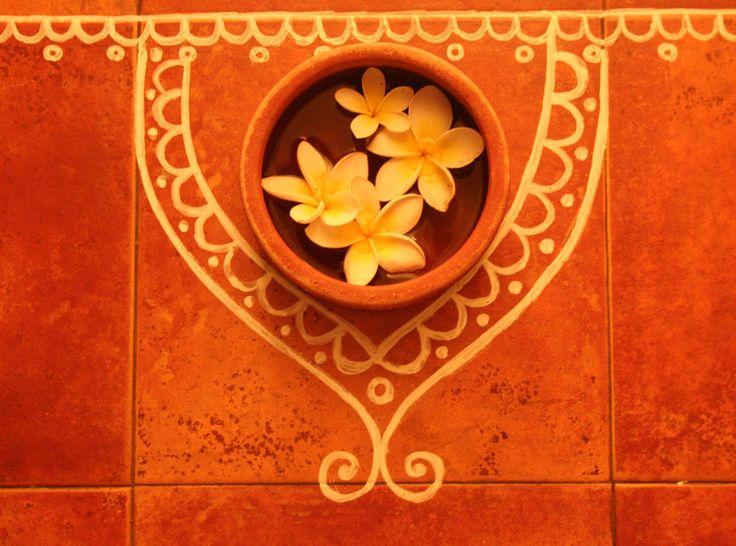 Rang-Decor {Interior Ideas predominantly Indian}: Diwali Decorating Ideas ~Revisited!