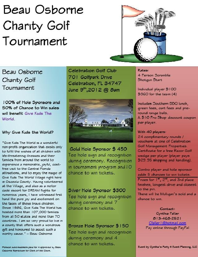 84 best PTO Golf Tournament images on Pinterest Golf, Golf ball - golf tournament brochure