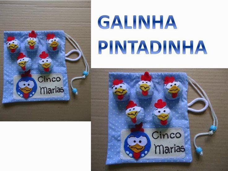 1.bp.blogspot.com -Kwt9_JSF4G0 UslqhBNRNrI AAAAAAAAEQI 6V5HJXejTNY s1600 Slide7.JPG
