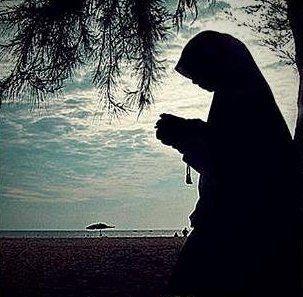 Tata Krama Berhias Dan Berpakaian Menurut Pandangan Islam Beserta Dalilnya - http://www.pelajaransekolahonline.com/2016/29/tata-krama-berhias-dan-berpakaian-menurut-pandangan-islam-beserta-dalilnya.html