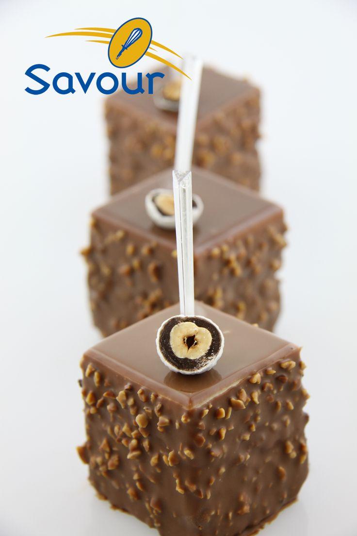 Cakes Au Yaourt Sal Ef Bf Bdes