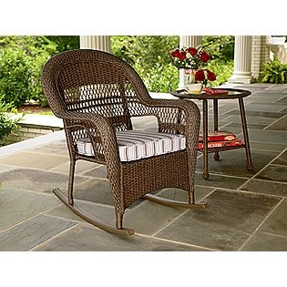 Garden Parties Country Living Lawn Patio Life Terrace Deck Gr Res