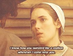 the crucible john proctor and abigail williams relationship advice