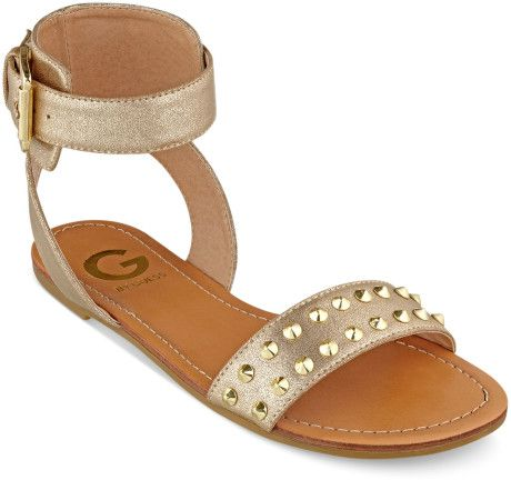 g-by-guess-gold-womens-keeper-flat-sandals-product-1-18260849-2-059976544-normal_large_flex.jpeg 460×432 pixeles
