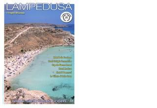 Top Lampedusa 2014